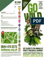 Dudley-Zoological-Gardens-Leaflet.pdf