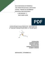 TRABAJ-PREPARACION.docx