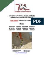 Maverick HSP Owners Manual V2 0.pdf