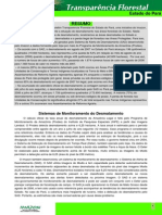 transparencia-florestal-no-estado-do-para-agosto.pdf