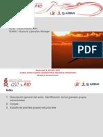 0d292c_Module 2 - Aerostructures