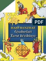 Hajo Banzhaf