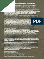 brent goose 2 PDF.pdf