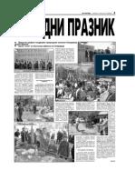 3 strana.pdf