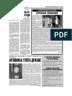 4 strana.pdf