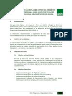 4-GUIA-PARA-LA-ELABORACION-PLAN-DE-GESTIÓN-RUIDO-rev-28-02-20132.pdf