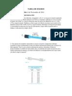 Tarea de Solidos 1(Oct2014-Febr2015)