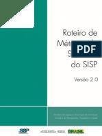 OFF - Roteiro de Metricas de Software Do SISP - V2.0
