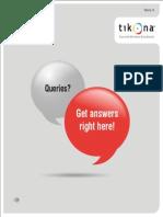 Tikona Internet Customer User Guide