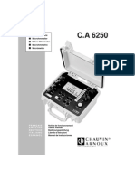 CA 6250 User Manual.pdf