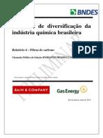 PI - Fibra de Carbono
