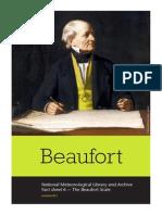 10 0425 factsheet 6 beaufort