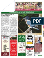 Northcountry News 11-07-14.pdf