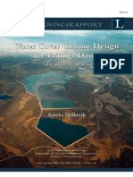 LTU-FR-0519-SE.pdf