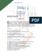 Parashat Vayera # 4 Jov 6014.pdf