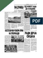 7strana - Copy.pdf