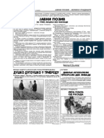 8 strana - Copy.pdf