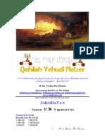 Parashat Vayera # 4 Adul 6014.pdf