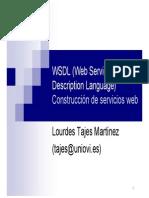 59624996-WSDL