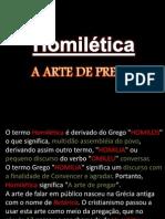 Homilética slides.pptx