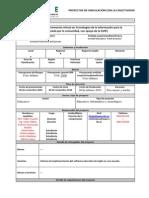 ProyectoCapacitaciónExeLearning v2014