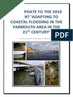 ycdwg-report---update-2014---final.pdf