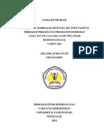 6034-19859-1-PB.pdf