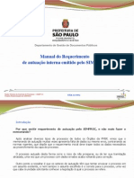 Manual Do Requerimento_v1