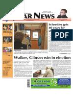 The Star News November 6 2014