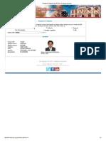 Colegio de Ingenieros del Peru-Consejo nacional.pdf