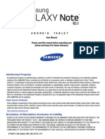 Galaxy_Note_101_User_Manual_GT_N8013_Jellybean_English_20130201 (1).pdf