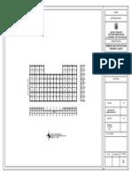 baru new.pdf