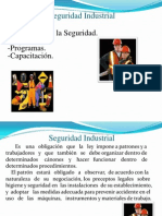 diapositivasdeseguridadindustrial-121010213254-phpapp02