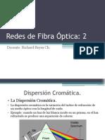 2_Redes de Fibra Óptica