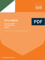 129751-2015-syllabus