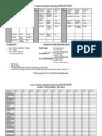 3_Day_Beg_Push-Lwr_Pull.pdf