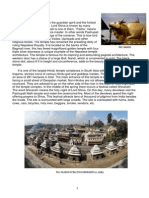 report on pashupatinath.docx