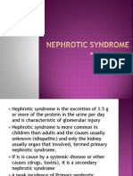 Nephrotic syndrome.pptx