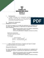 Bases Basquetbol 2014.doc