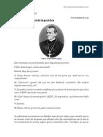 04112014-Los Genes Del Papa de La Genetica