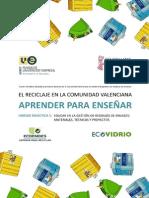 ud_05.pdf