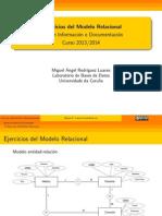2.-ExerciciosModeloRelacional[Transparencias]