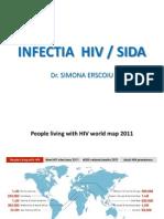 HIV_SIDA RO 01 (2)
