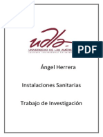 Ángel Herrera.docx