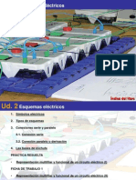 u2instalacioneselectricasdebajatensin 110310193110 Phpapp02 (1)