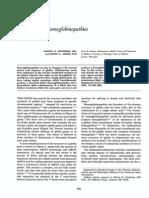 Thalasemia Hemoglobinopati Review Article