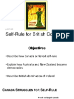 02w 10-2 self-rule for british colonies