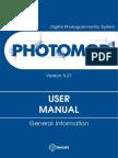 PHOTOMOD.-General-information.pdf