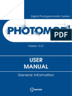 PHOTOMOD.-General-information.pdf