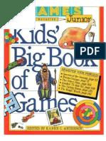BiBooGames